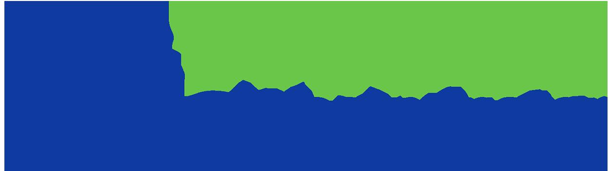 logo summer programs | Westminster