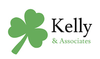 Kelly & Associates | Westminster