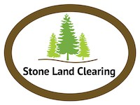 Stone Land Clearing | Westminster