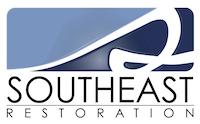 Southeastern Restoration | Westminster