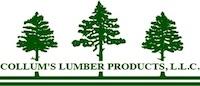 Collum Lumber | Westminster