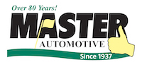 Master Automotive | Westminster