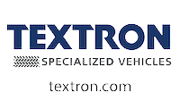 Textron Logo - Clayshoot page | Westminster