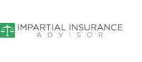 Impartial Insurance logo - clayshoot page | Westminster