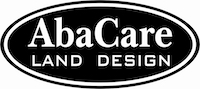 AbaCare Land Design Logo- Clayshoot page | Westminster