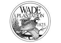 Wade Plantation logo- Clayshoot page | Westminster