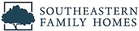 Southeastern Family Homes | Westminster
