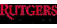 Rutgers University | Westminster