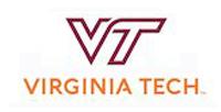 Virginia Tech | Westminster