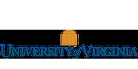 University of Virginia | Westminster