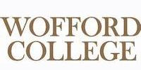 Wofford College | Westminster