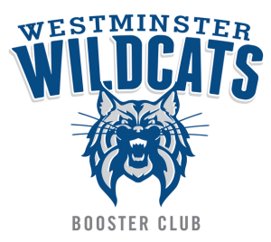 booster club logo | Westminster