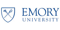 School - Emory | Westminster