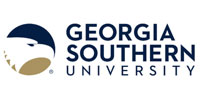 School - GA Southern | Westminster
