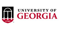 School - Georgia | Westminster