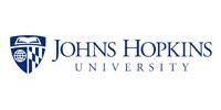 School - Johns Hopkins | Westminster