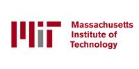 School - MIT | Westminster