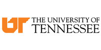 School - Tennessee | Westminster