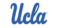 School - UCLA | Westminster