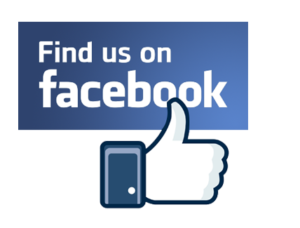 Find us on Facebook (alumni) | Westminster