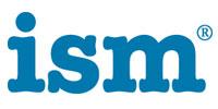 ism logo | Westminster