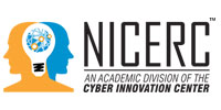 nicerc logo small | Westminster