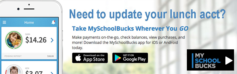 parent slide-myschool bucks | Westminster