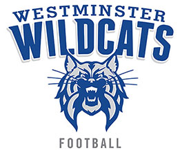 Athletics News: Football | Westminster