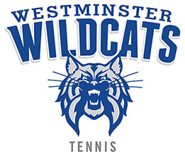 Athletics News: Tennis | Westminster
