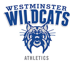 Athletics News: Athletics | Westminster