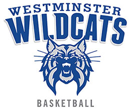 Athletics News: Basketball | Westminster