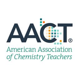 AACT logo | Westminster