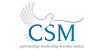 csm logo for carousel | Westminster