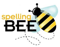 Spelling Bee | Westminster