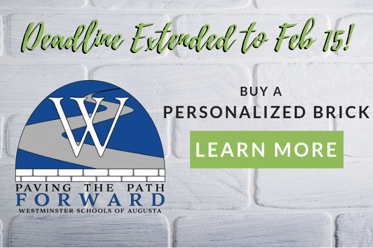 Paving Path Parent Page | Westminster