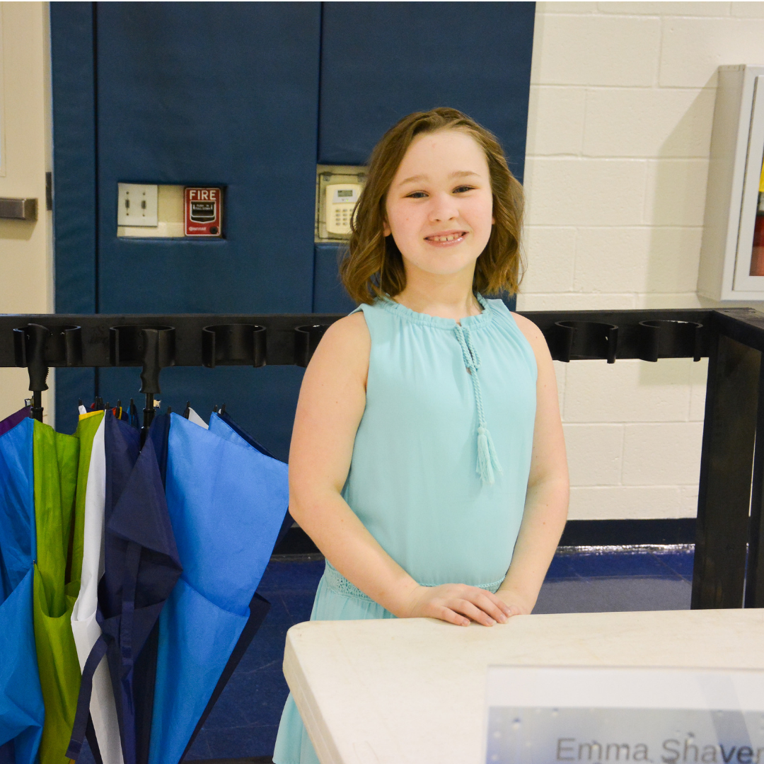 Invention Convention  | Westminster