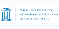 Chapel Hill | Westminster