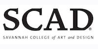 SCAD | Westminster
