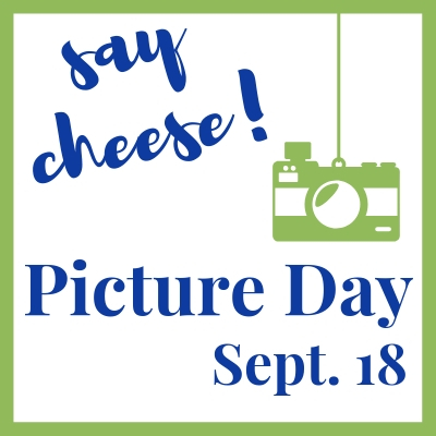 Picture Day 2019 | Westminster