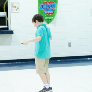 Jump Rope For Heart Article | Westminster