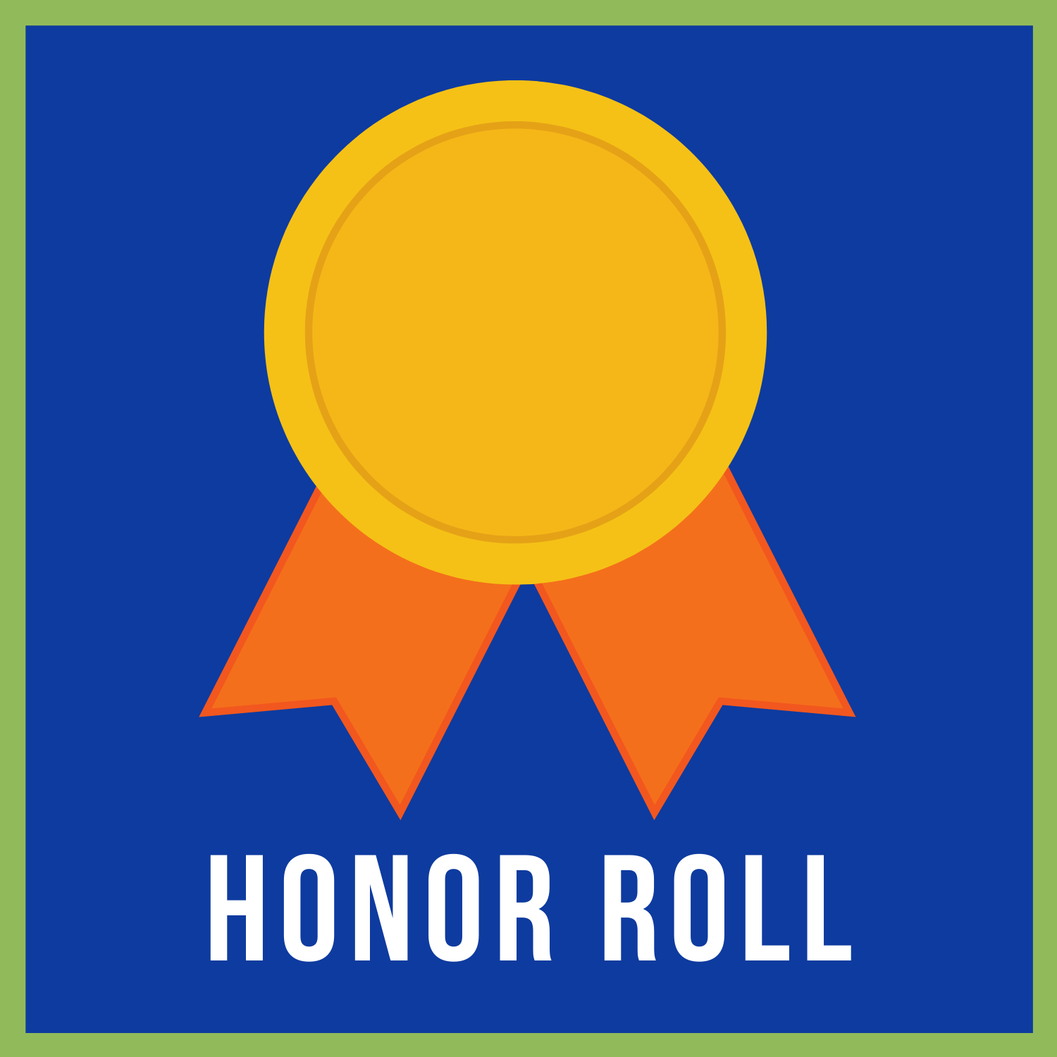 Honor Roll Fall 2020 | Westminster