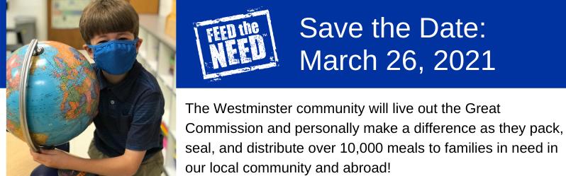 FTN-Banner | Westminster