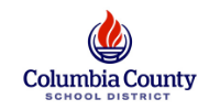 Fully Wired Partner - Columbia County    Westminster