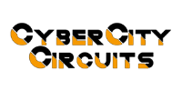 Fully Wired Partner - Cyber City Circuits   Westminster