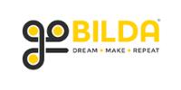 Fully Wired Partner - Go Bilda   Westminster