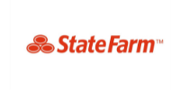 Fully Wired Partner - State Farm   Westminster