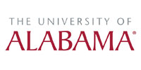 School - Alabama | Westminster