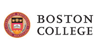 School - Boston College | Westminster