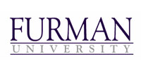 School - Furman | Westminster