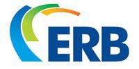 erb logo | Westminster